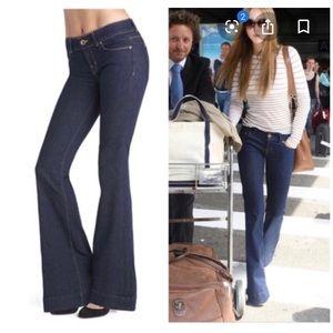 ♥️ J. Brand Love Story Jeans ♥️